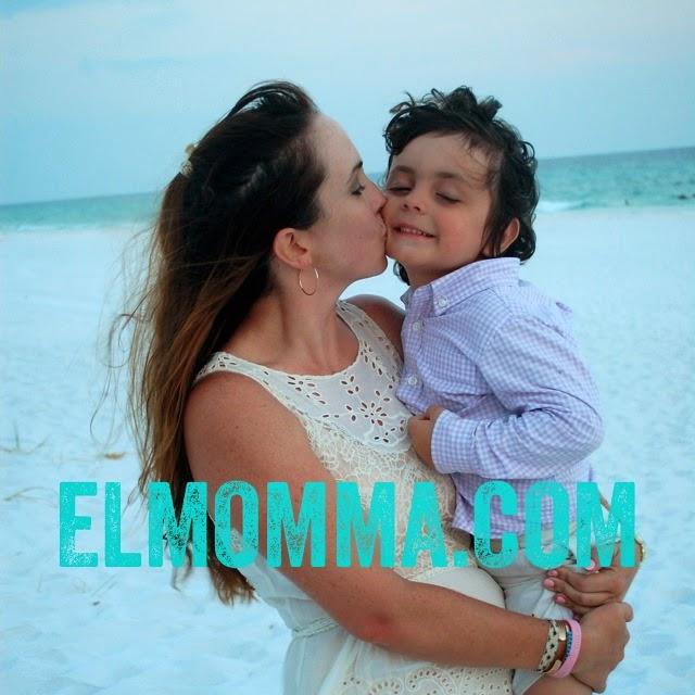 http://elmomma.com