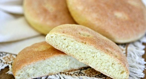 تارودانت… جودة الخبز تثير التساؤلات ؟
