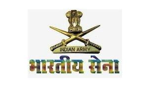 Indian Army Rally Calicut