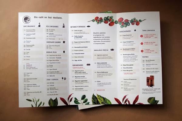 Coffee Bar Ideas In Kitchen