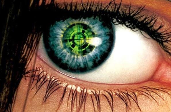 aefb9c849e Los lentes de contacto son discos plásticos delgados y transparentes que  flotan en la superficie del ojo. Éstos corrigen la visión como lo hacen los  ...