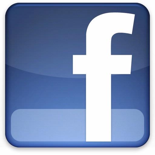 Cara Memasang Foto Sampul Bergerak Pada Facebook Fb Blog Odong Odong