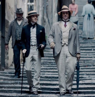 The Happy Prince de Rupert Everett, un film sur Oscar Wilde Happy%2Bprince%2B3