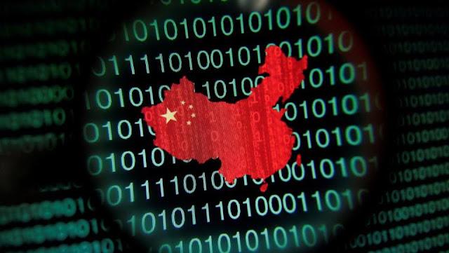 TQ kêu gọi Mỹ ngưng bôi nhọ với cáo buộc gián điệp mạng