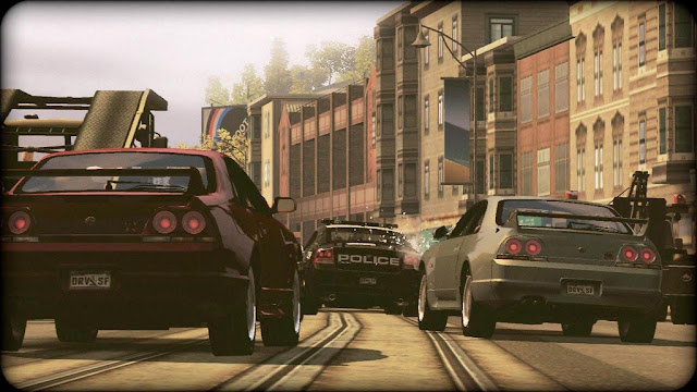 Driver-San-Francisco-Game-Free-Download
