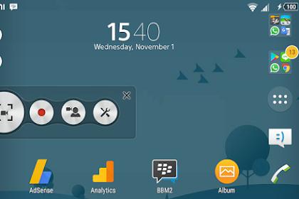 5 Aplikasi Perekam Layar Android Terbaik Tanpa Root Dan Paling Ringan
