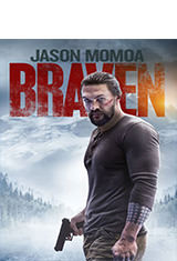 Braven (2018) BRRip 1080p Latino AC3 2.0 / ingles AC3 5.1