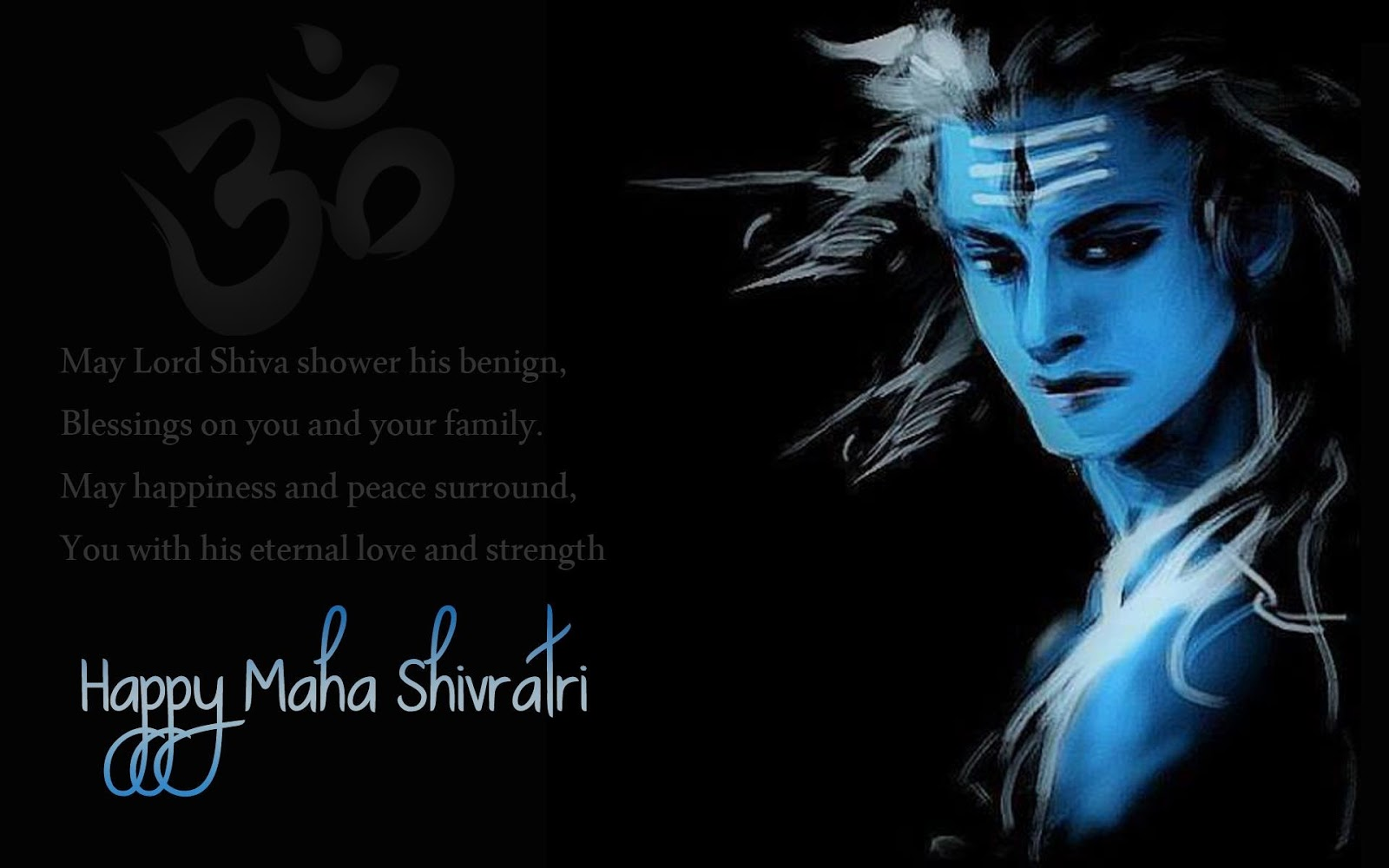 shivratri photo