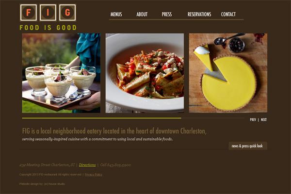 13 Cara Promosi Restoran Agar Konsumen Banyak Dan Terkenal