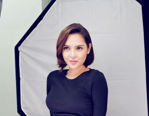 Sila Ang Mga Celebrities Na Sumubok Makuha Ang Role Na Marimar Ngunit Tinalo Ni Marian Rivera