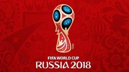 Live Streaming Russia Piala Dunia 2018 Russia Nonton Tv Online