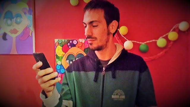 WhatsApp permitirá compartir música