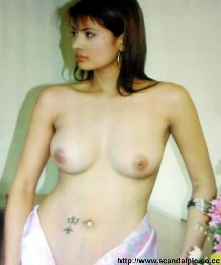 Hot nude actress philippines for