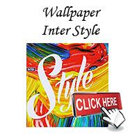 http://www.butikwallpaper.com/2017/10/inter-style.html