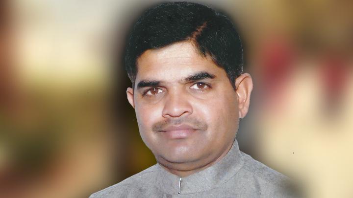 alok-bharti