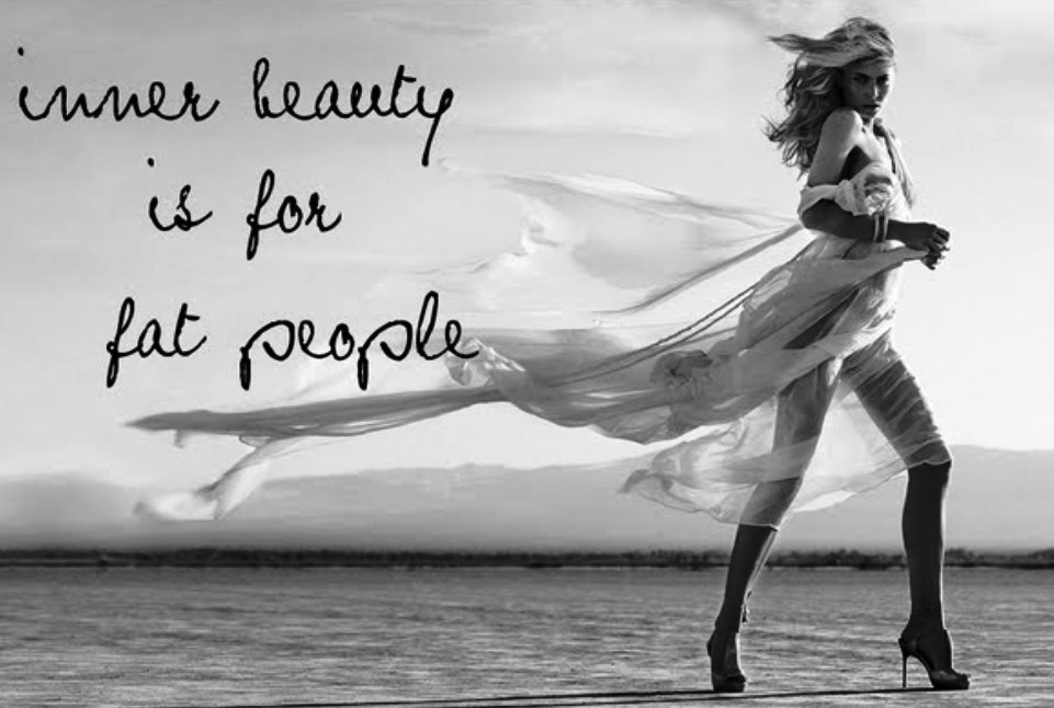 Beauty Queen Quotes And Sayings. QuotesGram
