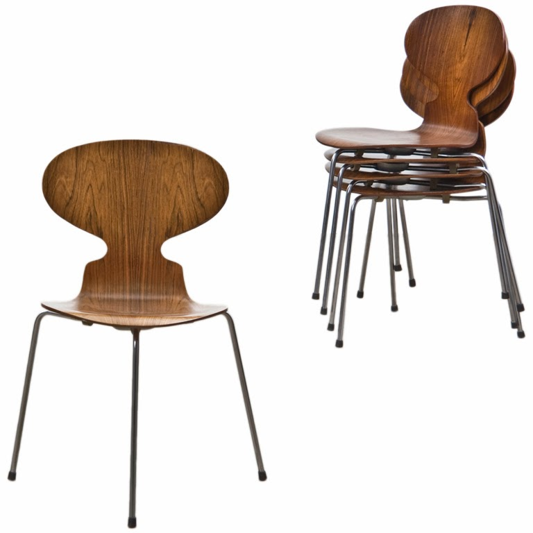 thea scicluna 39 s blog chart concept 3. Black Bedroom Furniture Sets. Home Design Ideas
