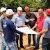 Ji-Paraná terá UPA 24 horas, obra já foi iniciada