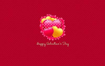 Happy Valentine's Day 2017 Images
