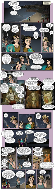http://talesfromthevault.com/thunderstruck/comic738.html