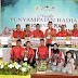 Mohd Fuad Menjuarai Piala Yang DiPertuan Muda Terengganu