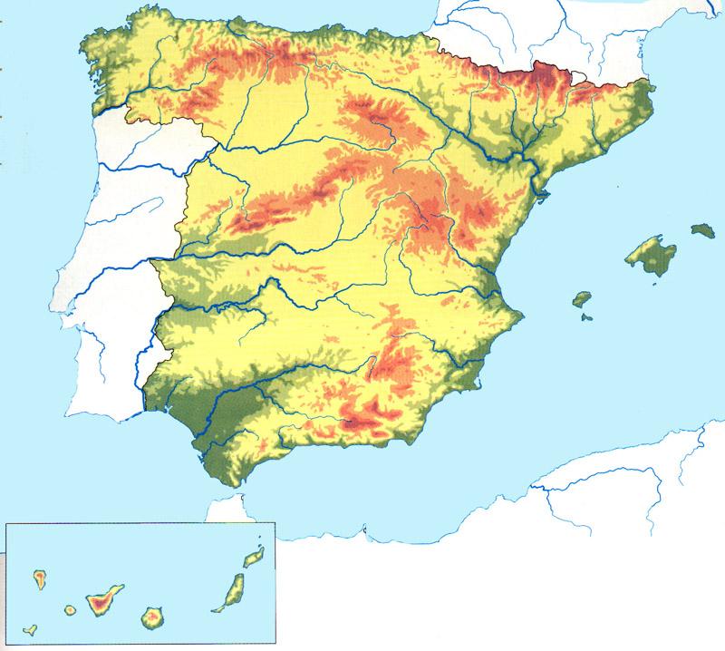 Pamplona citas gratis
