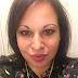 Agent Confidential: Yasmin Standen