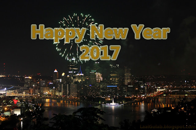 happy-new-year-2017-wishes-for-whatsapp