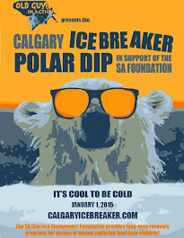 VISIT OUR SISTER WEBSITE CALGARYICEBREAKER.COM
