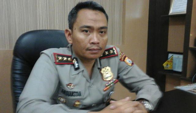Polisi Selidiki Tambang Ilegal yang Kembali Beroperasi di Sinjai