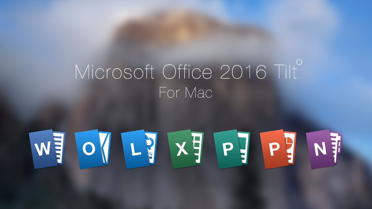 Microsoft Office 2016 For Mac Multiple Computers