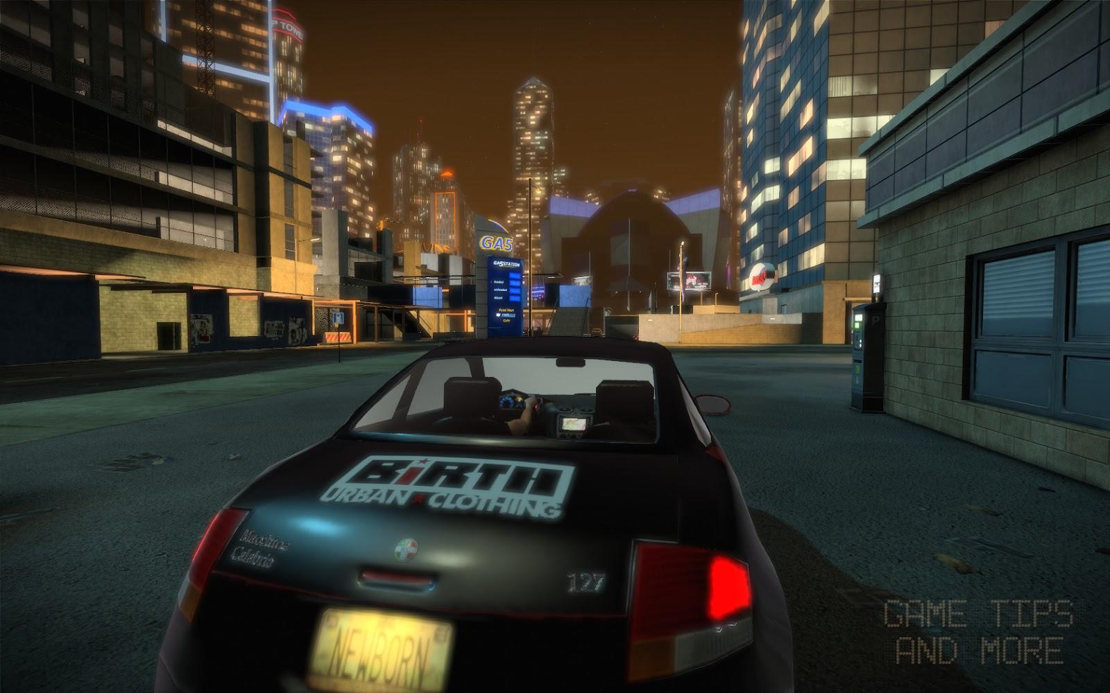 Game+Tips+And+More+Screenshot+-+APB+2011