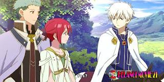Akagami-no-Shirayuki-hime-Episode-7-Subtitle-Indonesia