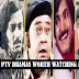 7 Old PTV Dramas Worth Watching Again