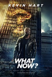 فيلم Kevin Hart: What Now? 2016 مترجم