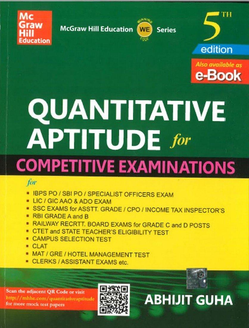 Pdf quantitative scribd agarwal aptitude rs