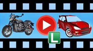 Videos-teorico-autoescuelas