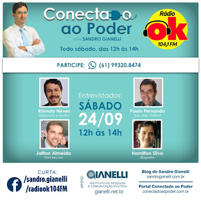 Foto Rádio OK FM
