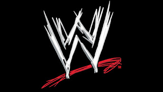 Watching WWE TV  Live Tv Streaming