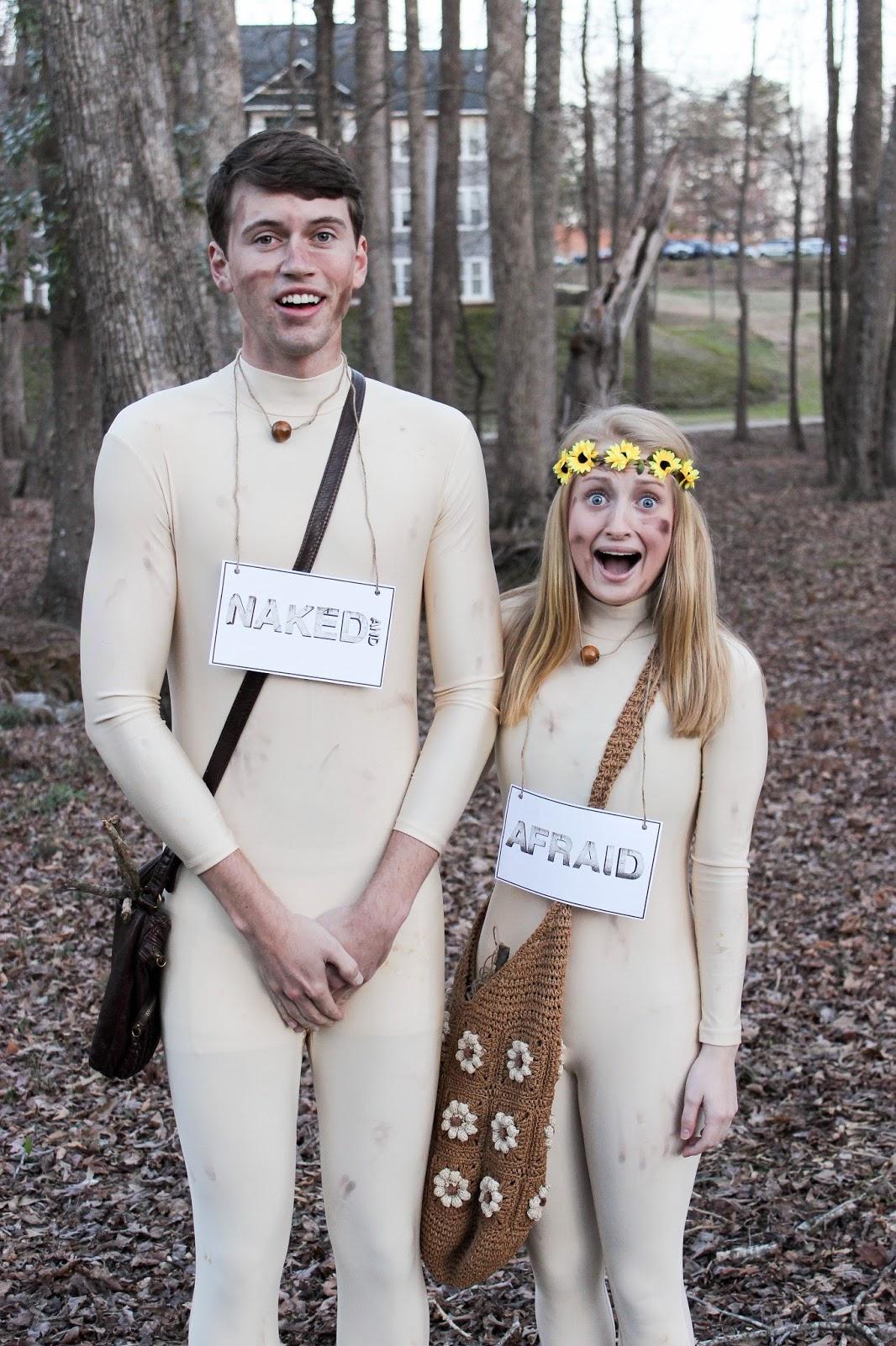 friyay! + past halloween costumes | prep avenue | bloglovin'