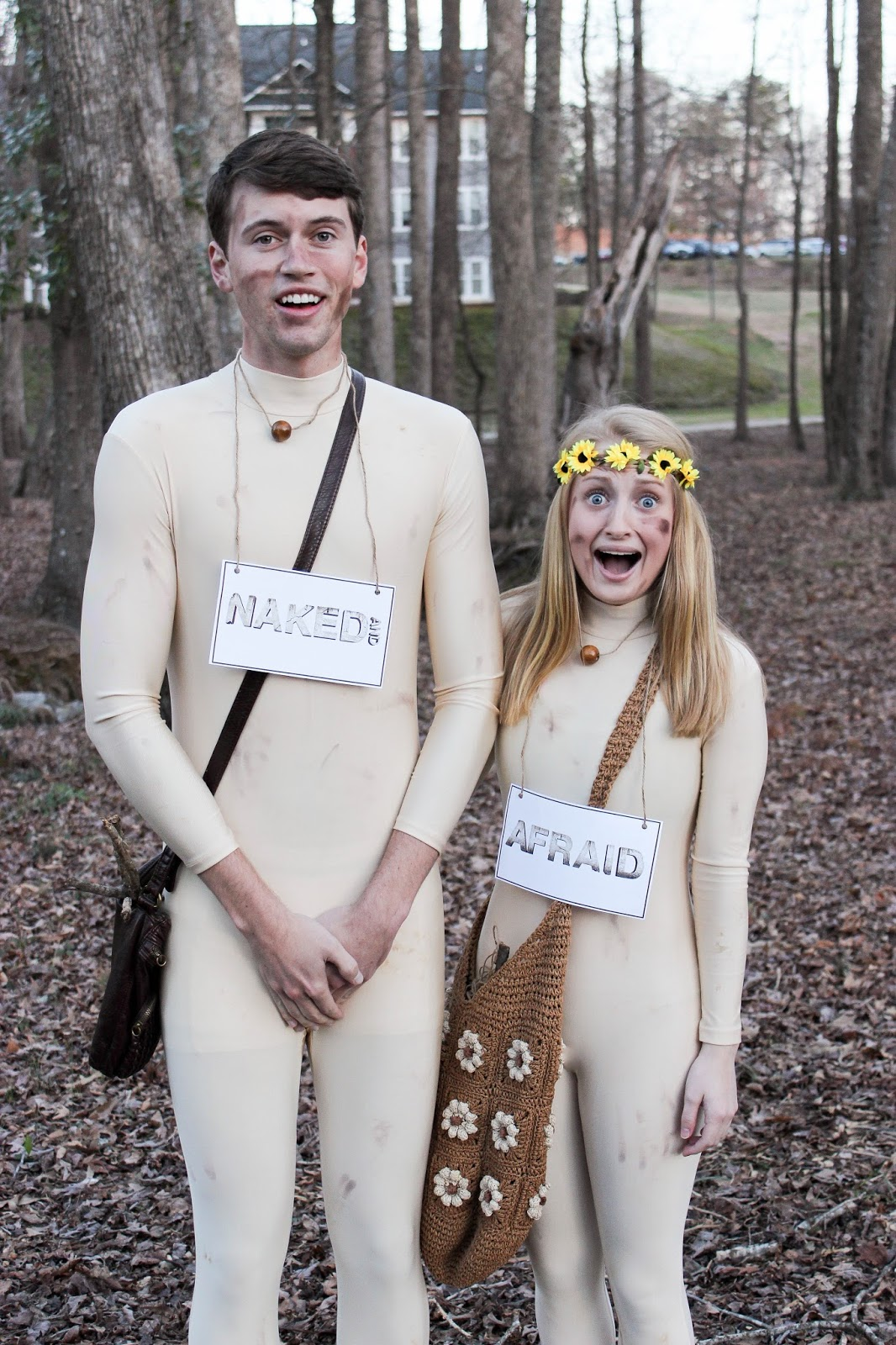 Halloween costumes and naked remarkable, rather