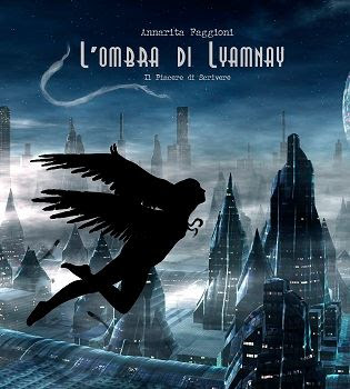 https://www.amazon.it/LOmbra-di-Lyamnay-Annarita-Faggioni-ebook/dp/B015P96770/