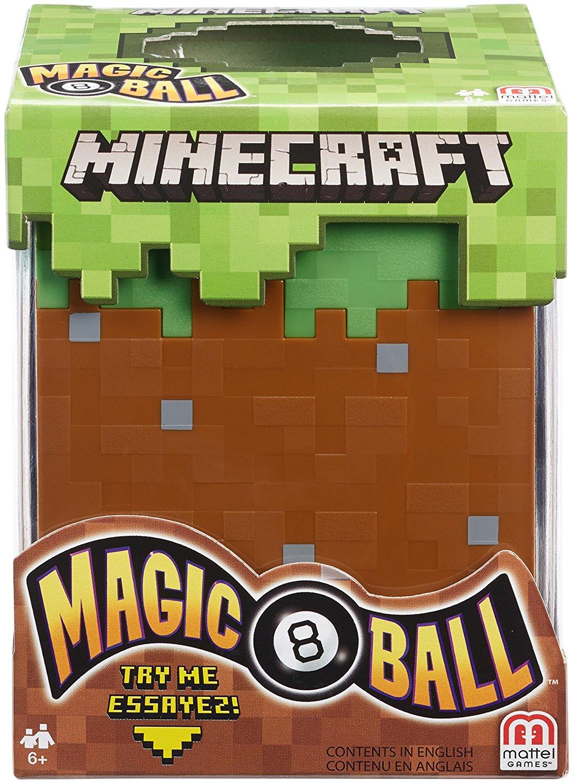 Minecraft Game Media | Minecraft Merch