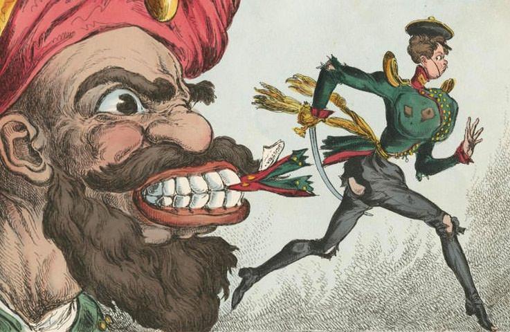 ООН исирийская оппозиция приветствуют решение овыводе ВКС