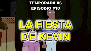 https://frikifrikibeachcity.blogspot.com/2018/07/5x10-la-fiesta-de-kevin-espanol-espana.html