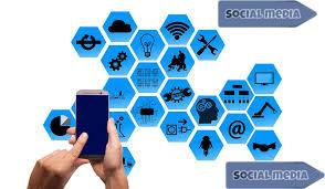 Meninjau Sisi Baik Dan Buruk Jejaring Sosial