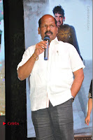 Virus Telugu Movie Audio Launch Stills .COM 0039.jpg