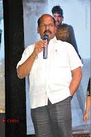 Virus Telugu Movie Audio Launch Stills .COM 0039.jpg