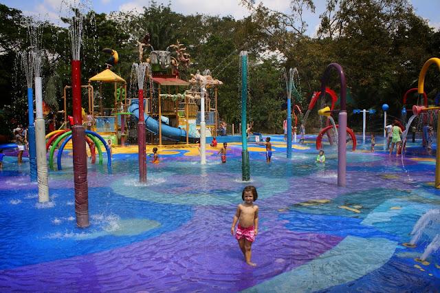 piscina_zoo_singapur
