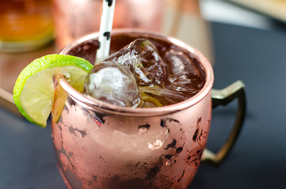 andysparkles-foodblogger-drinks-oak-mule-absolut-vodka-absolut-goes-dark